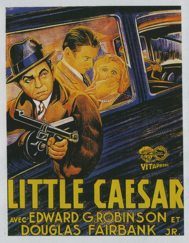 little-caesar_7ed2d7bd.jpg