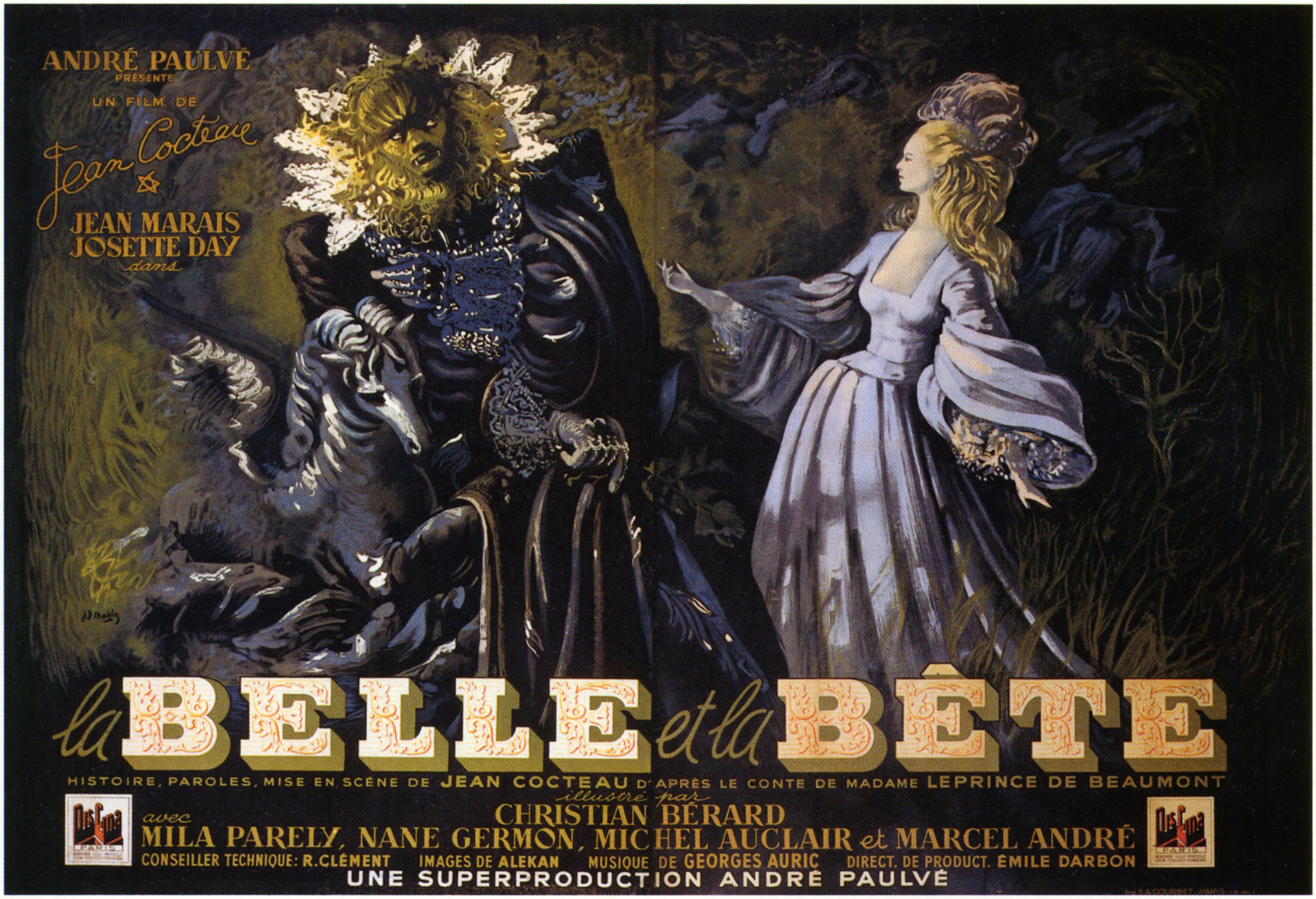 lobbyla-belle-et-la-bete_insz5d.jpg