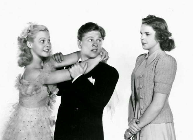 mickey-rooney-babes-in-arms-june-pressier-judy-garland.jpg