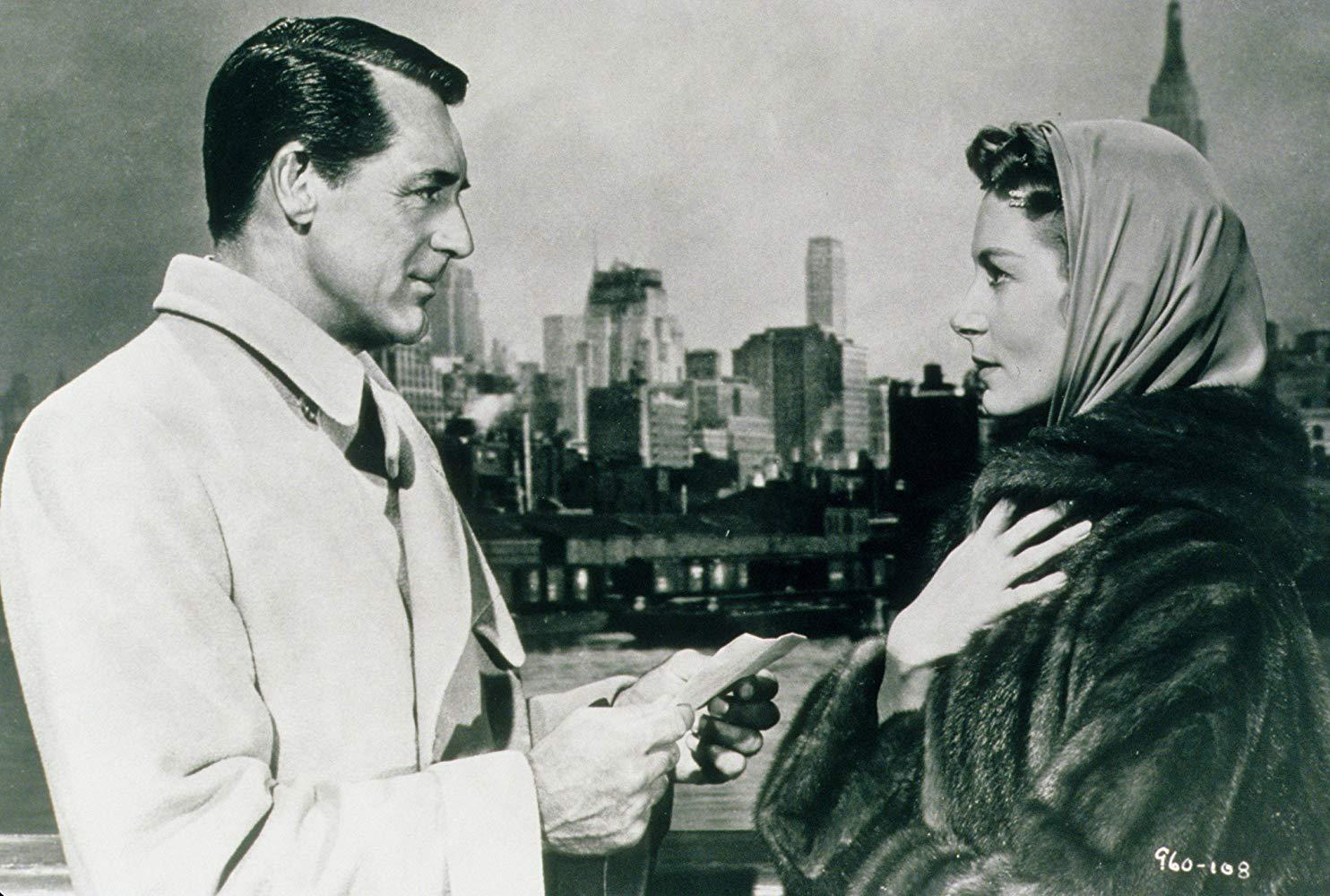 A radioaktív randevú története