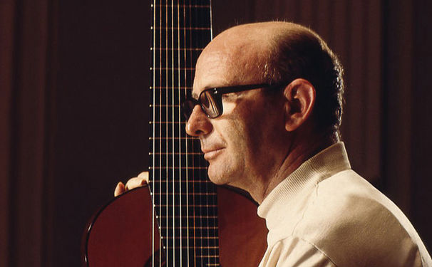 narciso-yepes.jpg