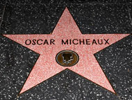 oscar_micheaux_motion_pictures.jpg