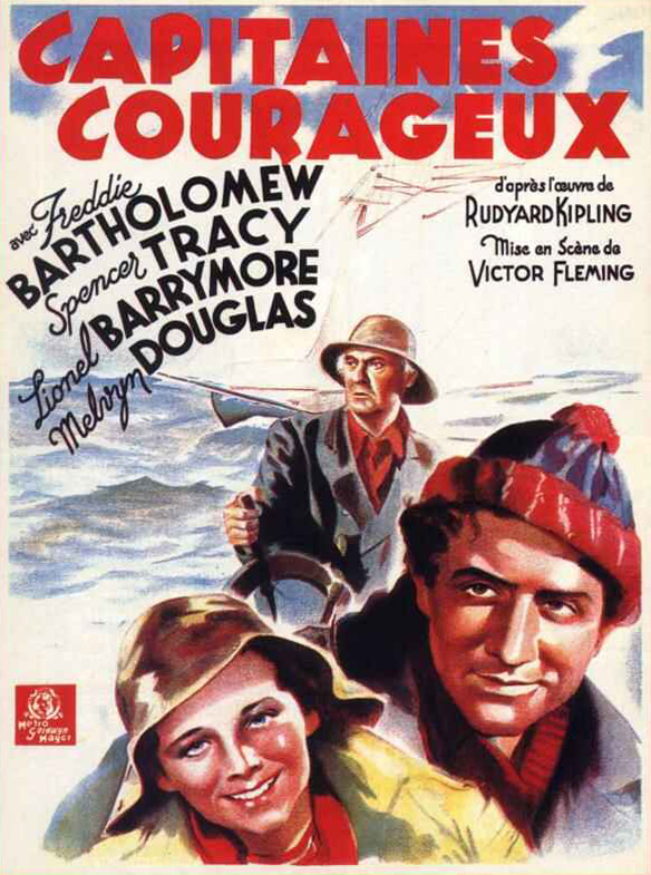 poster_captains_courageous_05.jpg