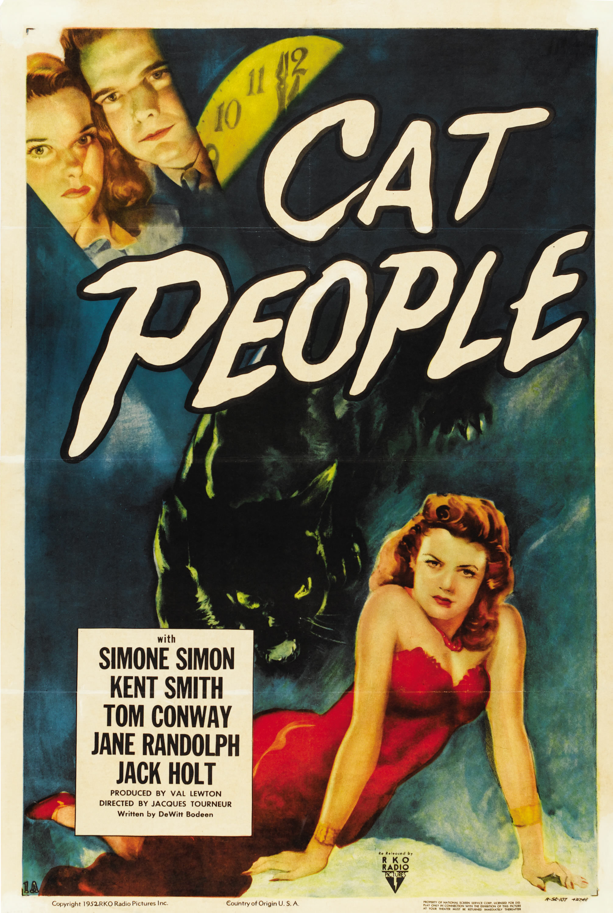 poster_cat_people_1942_04.jpg