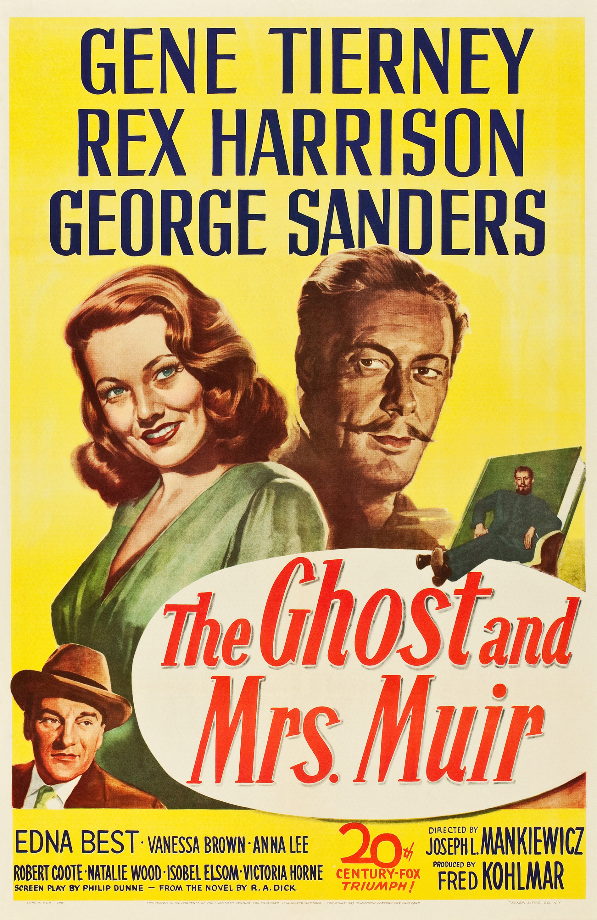 poster_ghost_and_mrs_muir_the_01.jpg