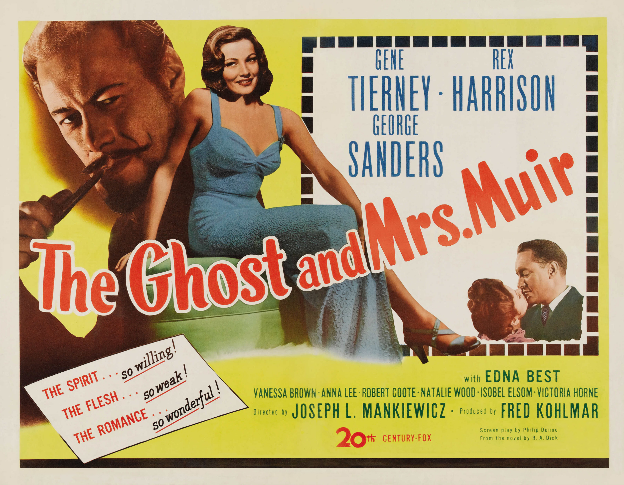 poster_ghost_and_mrs_muir_the_02.jpg