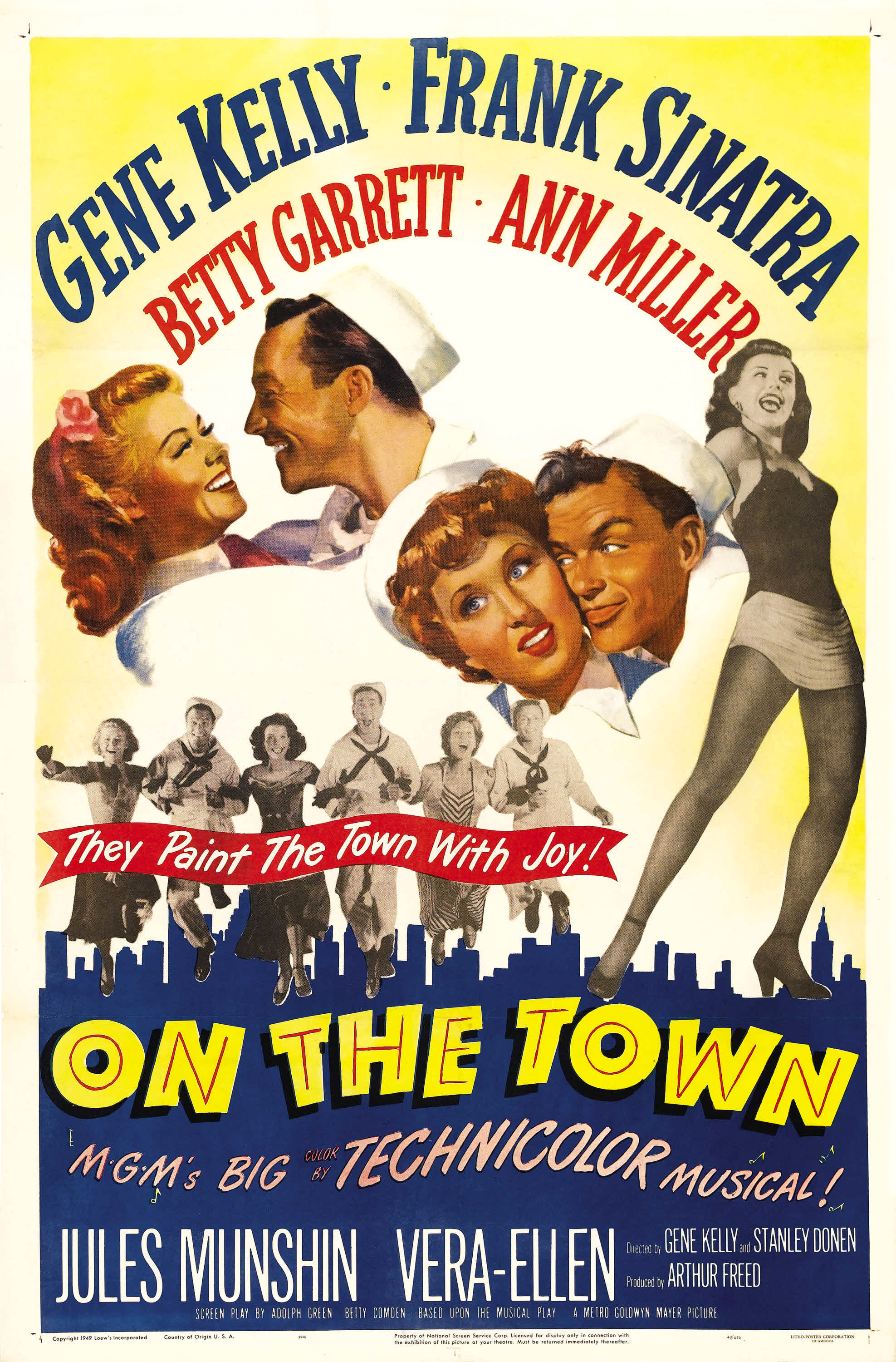 poster_on_the_town_01.jpg