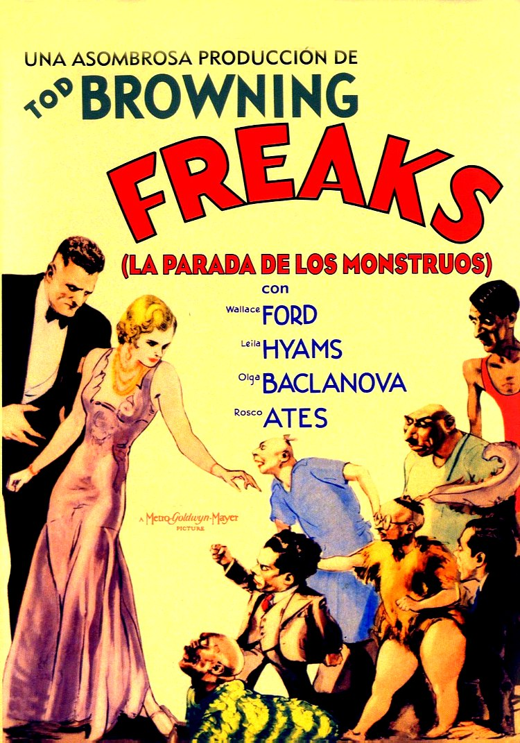 posterfreaks-1932-poster.jpg