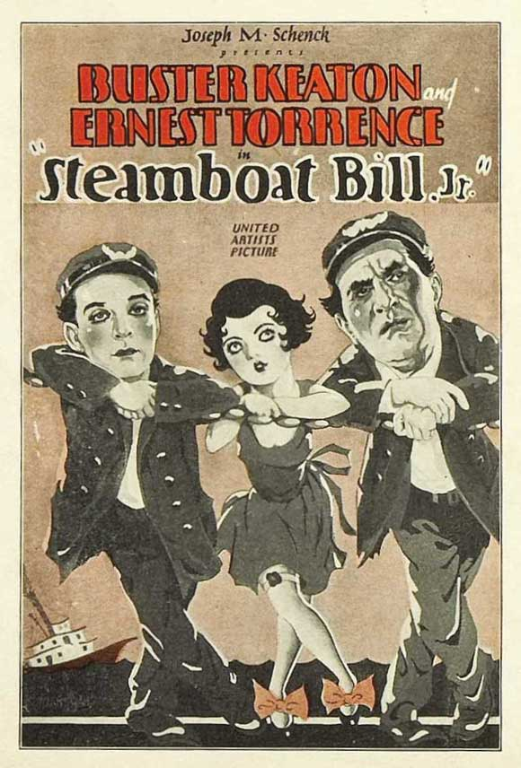 postersteamboat-bill-jr-movie-poster-1928-1020520200.jpg