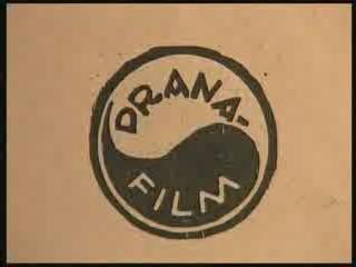 prana-film_1.jpg
