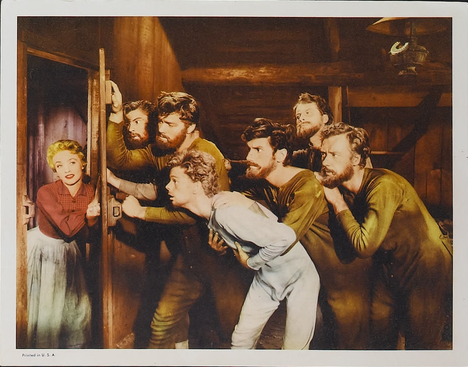 seven-brides-for-seven-brothers_1urzdn.jpg