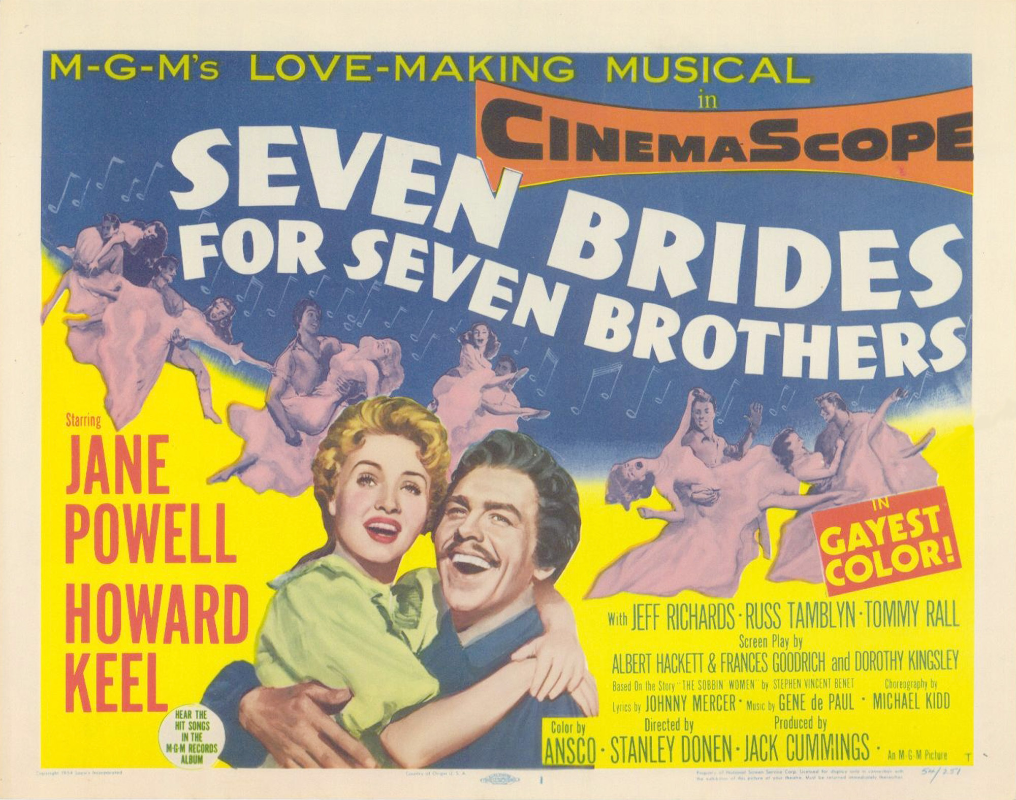 seven-brides-for-seven-brothers_ecdsjy.jpg