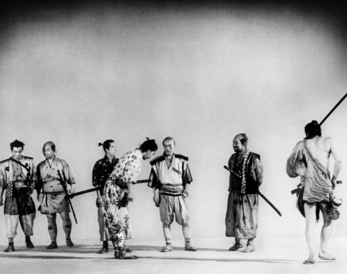 shichinin-no-samurai_3197f556.jpg