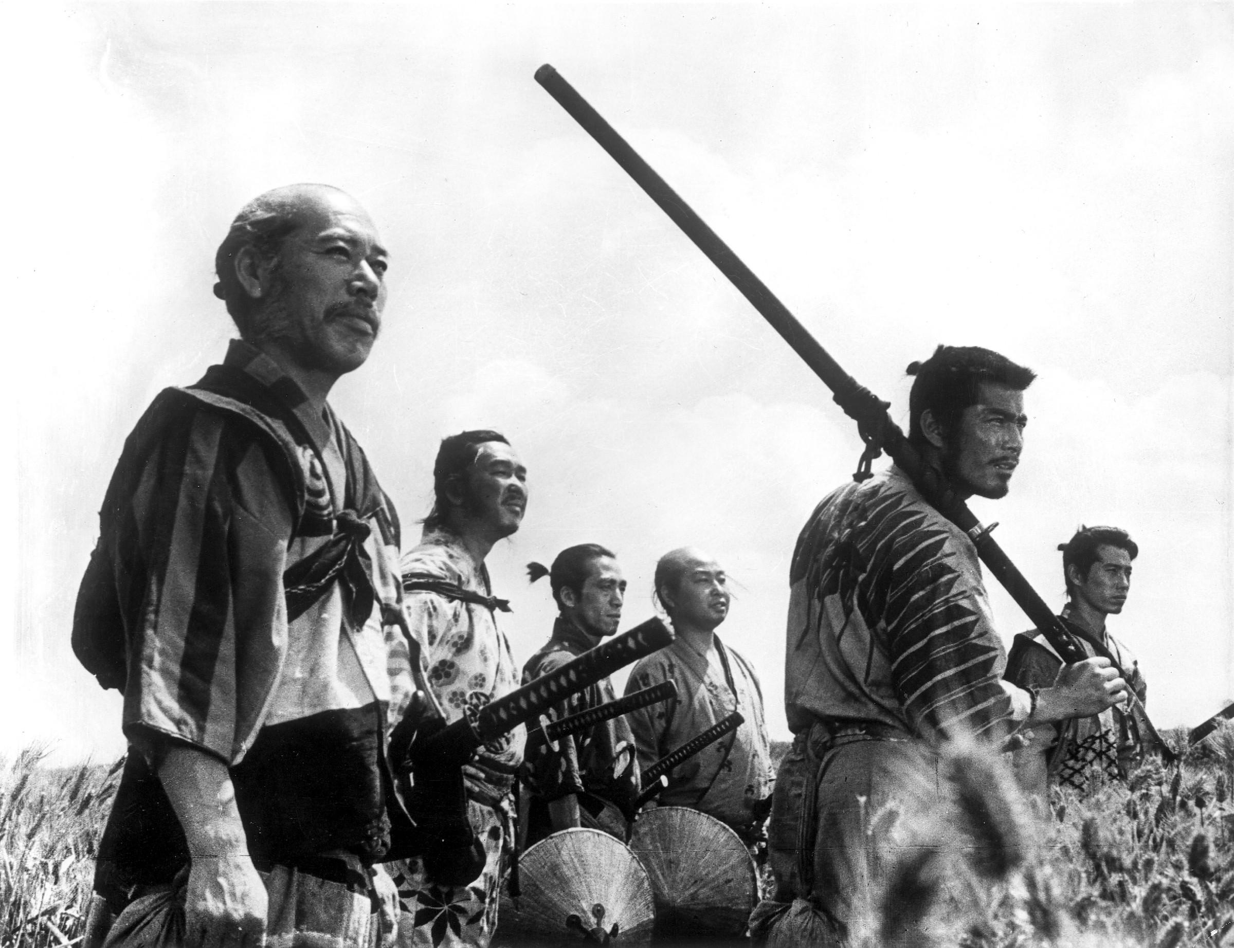 shichinin-no-samurai_48c1abb9.jpg