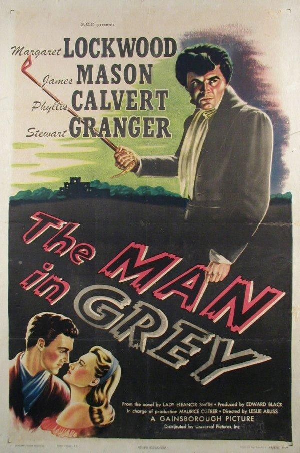 the-man-in-grey_23b10305.jpg