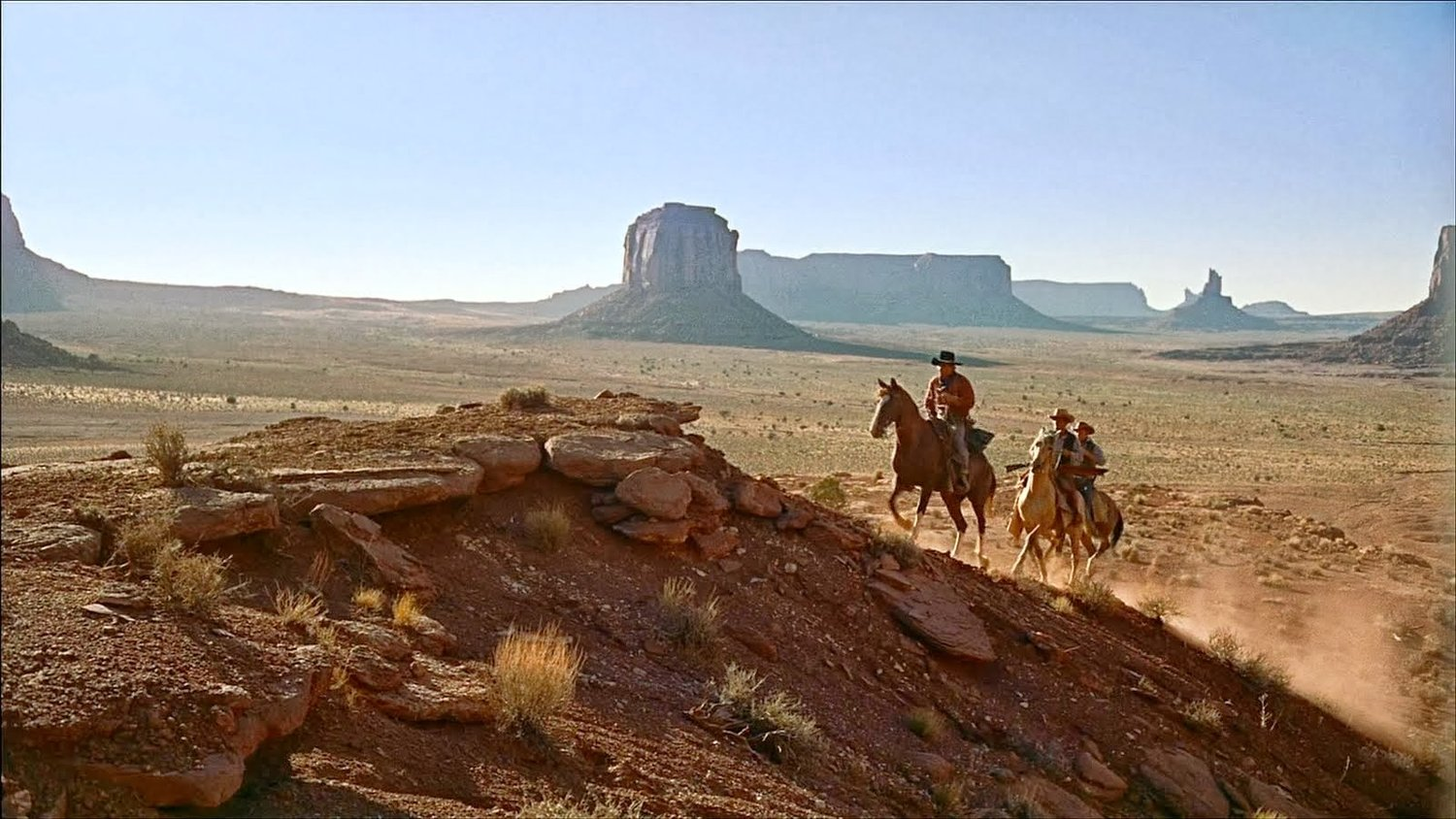 the_searchers_monument_valley.jpg