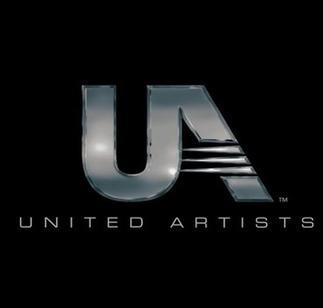united_artists.jpg