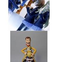 A csalafinta Woody