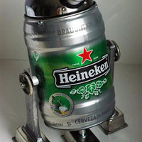 Artu, lökj meg egy kis sörrel!