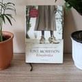 Toni Morrison: Könyörület