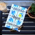Jeanine Cummins: Amerika földje