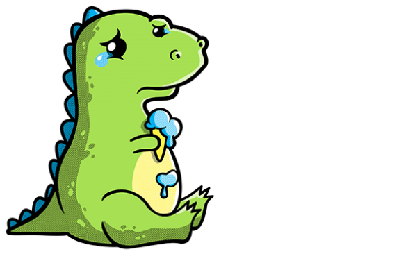 sad_dinosaur.png