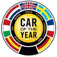 Év Autója 2010 / Car Of The Year 2010: