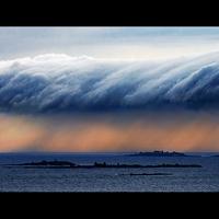 Fotók: Felhőpornó