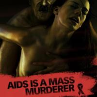 December 1 Az Aids Világnapja: