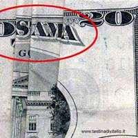 Osama Bin Laden halála után is mindenben benne van a keze