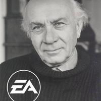 EA-s Gyula avagy Illyés Gyula