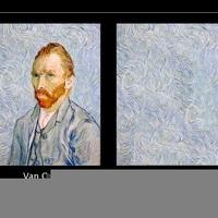 Van Gogh, Nincs Gogh