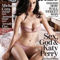 Katy Perry photoshop előtt és után