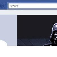 Mindenhol ott van Darth Vader