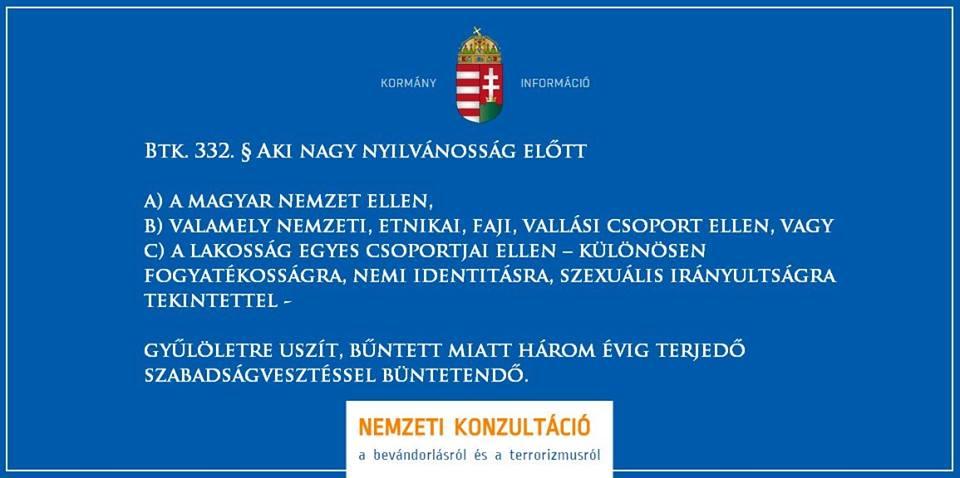 bevandorlok_orias_plakat1.jpg