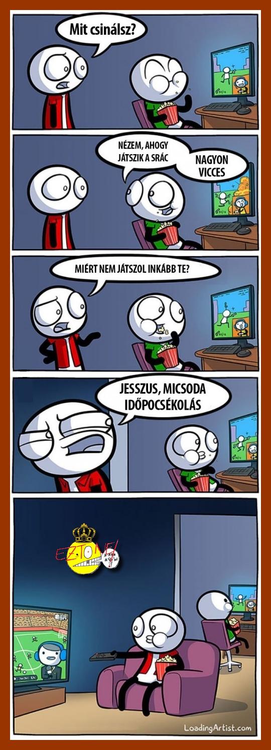 csicska_gamerek.jpg