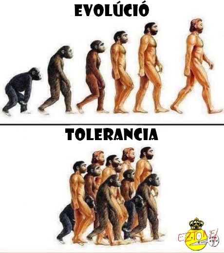 evolucio_vs_tolerancia_1.jpg