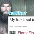 Napi betevő: ötéves a Twitter