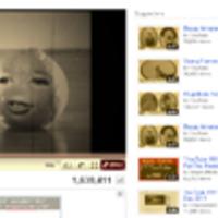 Napi betevő: youtube 100 éve