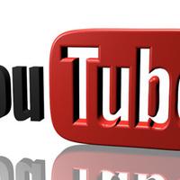 Új szuper-rovat: Youtube-határozó