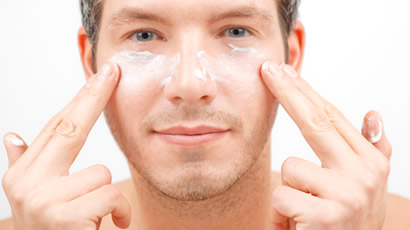 1271860685_top-10-anti-aging-products-every-man-should-own_flash_1405351204.jpg_410x230