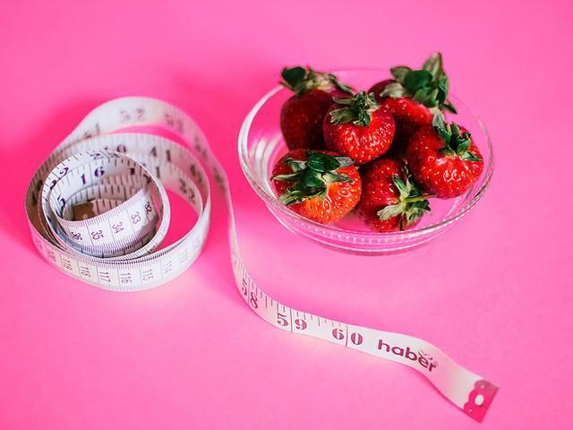 Napi 6 étkezés fogyáshoz fogyás hampton utak va