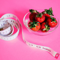 A 7-8 étkezés/nap mítosza. Szükségünk van-e a gyakori étkezésekre?