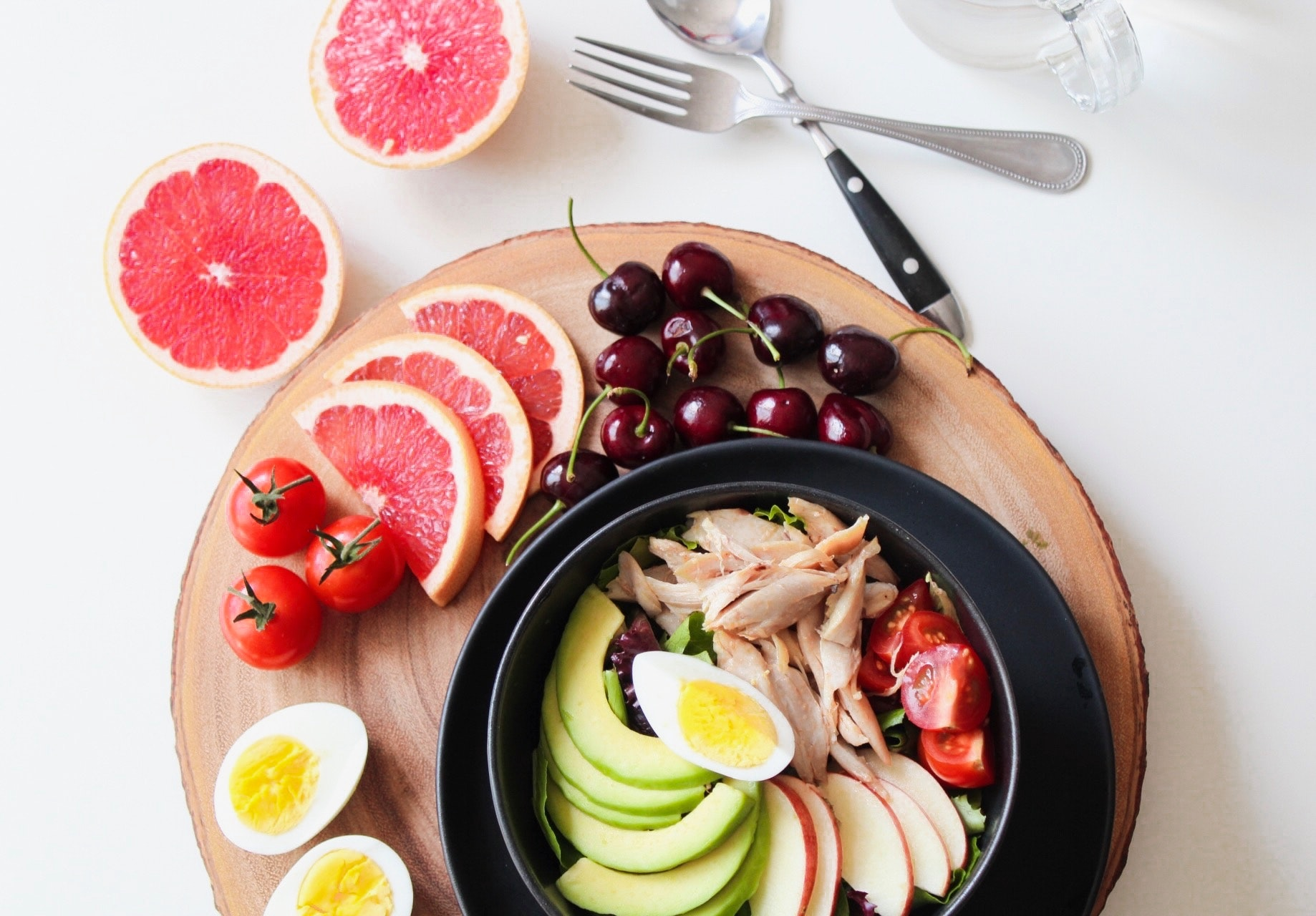 bizonyított fogyás diéta