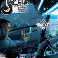 Megjelent a JEM magazin 59. (2018. februári) száma