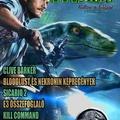 Megjelent a Premier Magazin legújabb száma (+interjú Ezüst Koppány főszerkesztővel)