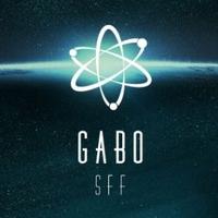 LEJÁRT! A GABO SFF novellapályázata