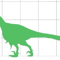 Öt dinoszaurusz, ami jöhetne a Jurassic World folytatásaiba