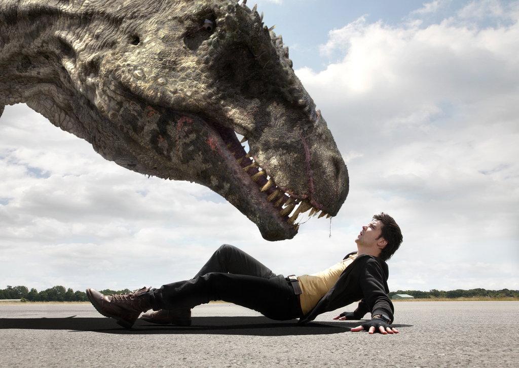 giganotosaurus_primeval.jpg