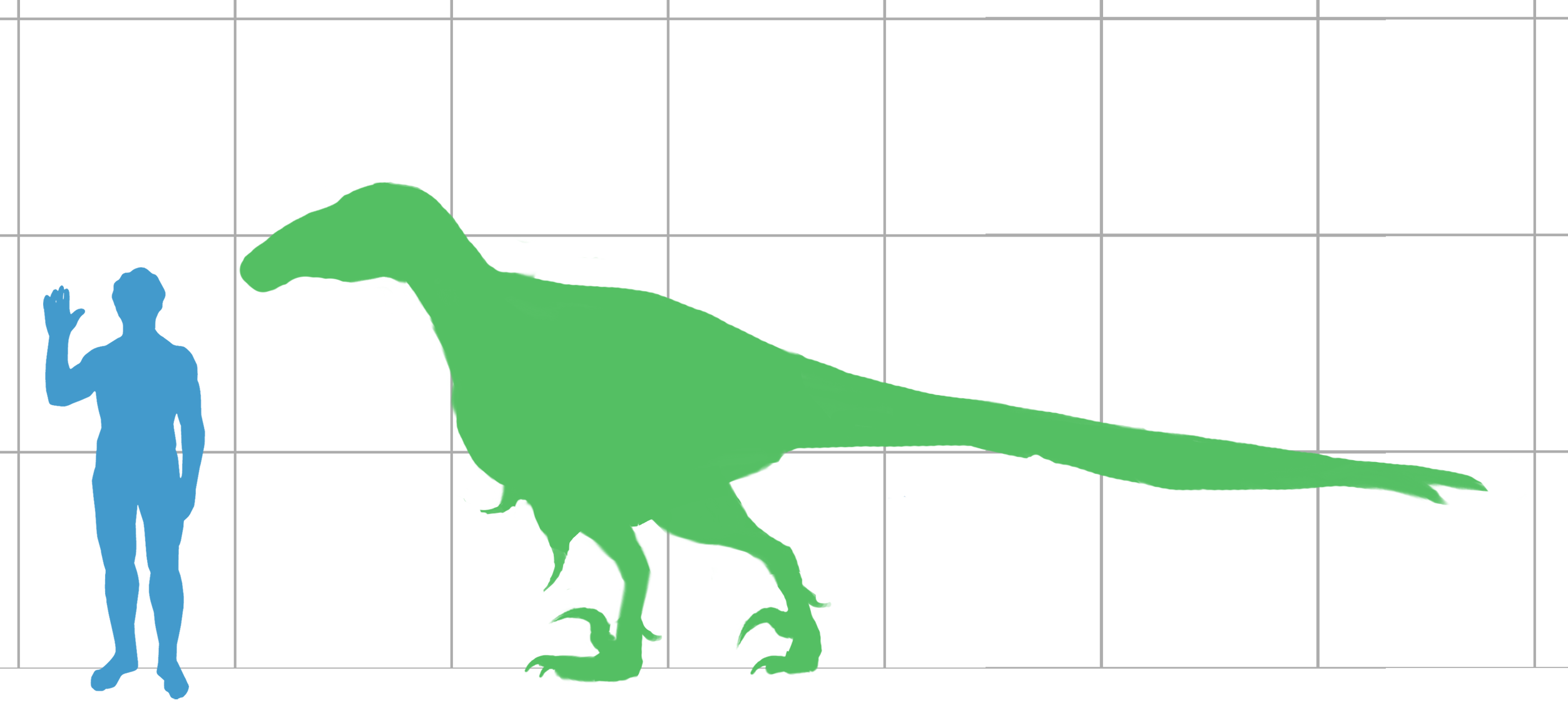 utahraptor_scale.png